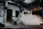 BMWBLOG - BMW TEST - BMW M4 Competition Package - M Performance - Grigio Telesto  (32)