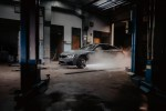 BMWBLOG - BMW TEST - BMW M4 Competition Package - M Performance - Grigio Telesto  (34)