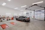 BMWBLOG - BMW TEST - BMW M4 Competition Package - M Performance - Grigio Telesto  (4)