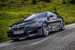 BMWBLOG-BMW-TEST-BMW-M6-Gran-Coupe-Nockalmstrase- naslovna 2