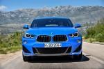 BMWBLOG-BMW-X2- (1)