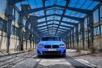 BMWBLOG-BMW-X2- (10)