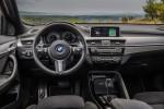 BMWBLOG-BMW-X2- (13)