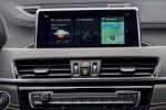 BMWBLOG-BMW-X2- (14)