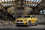 BMWBLOG-BMW-X2- (15)