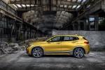 BMWBLOG-BMW-X2- (17)
