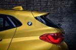 BMWBLOG-BMW-X2- (18)