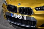 BMWBLOG-BMW-X2- (19)