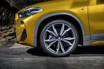 BMWBLOG-BMW-X2- (20)