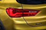 BMWBLOG-BMW-X2- (21)