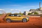 BMWBLOG-BMW-X2- (23)