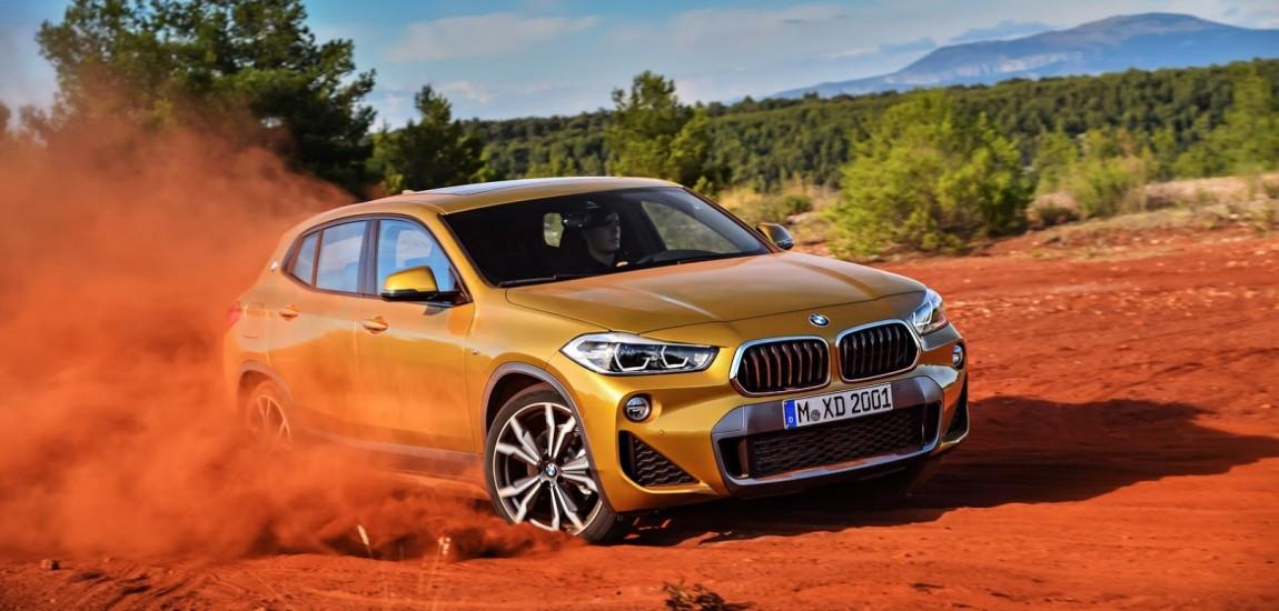BMWBLOG-BMW-X2- (24)
