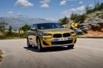 BMWBLOG-BMW-X2- (25)