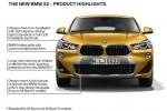 BMWBLOG-BMW-X2- (28)