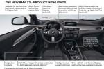 BMWBLOG-BMW-X2- (29)