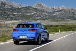 BMWBLOG-BMW-X2- (3)