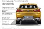 BMWBLOG-BMW-X2- (31)