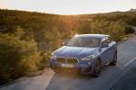 BMWBLOG-BMW-X2- (4)
