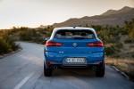 BMWBLOG-BMW-X2- (5)