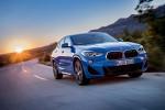 BMWBLOG-BMW-X2- (6)