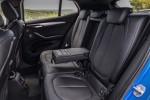 BMWBLOG-BMW-X2- (7)