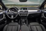BMWBLOG-BMW-X2- (9)