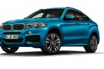 BMWBLOG-BMW-X5-X6-Editions-01- naslovna