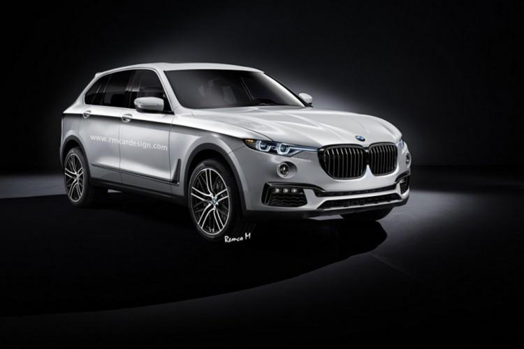 BMWBLOG-G05-X5 (1)