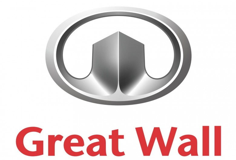 BMWBLOG-Great-Wall-partnerstvo