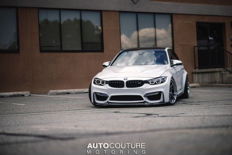 BMWBLOG-Mineral-White-BMW-M3 (2)