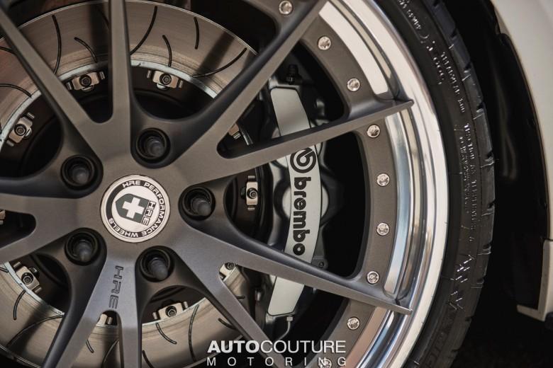 BMWBLOG-Mineral-White-BMW-M3 (5)