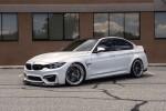 BMWBLOG-Mineral-White-BMW-M3- naslovna