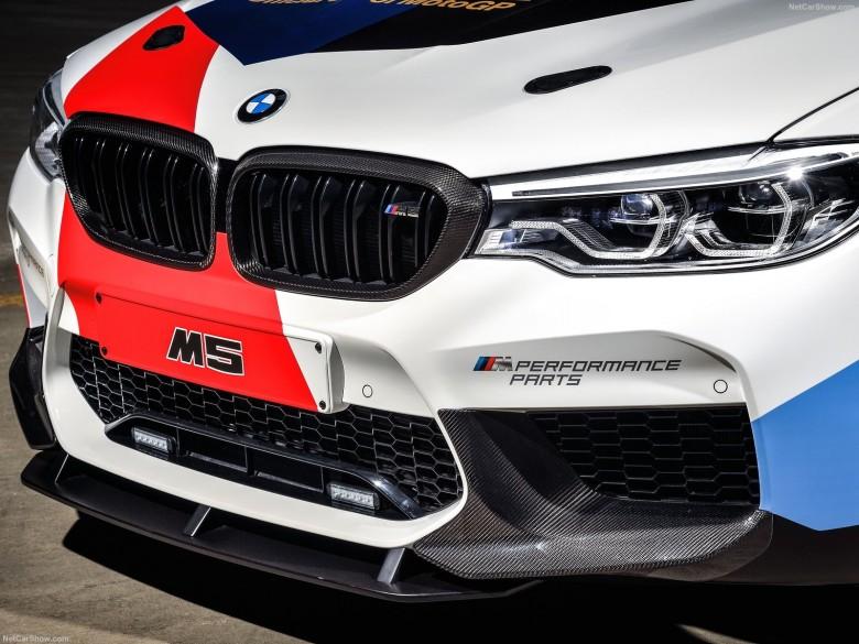 BMWBLOG-MotoGP-M5-MPerformance (11)