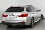 BMWBLOG-bmw-5series-rhodonite-silver-barva-serija5-g30-g31- naslovna