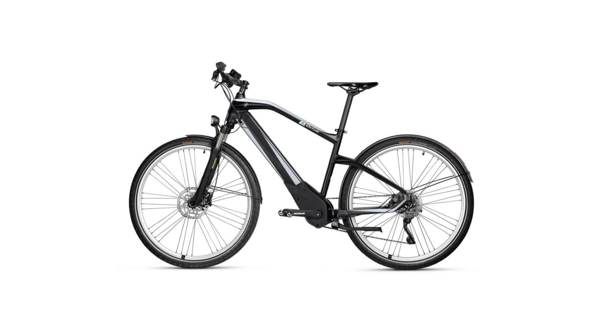 Bmw Z Novim Active Hybrid E Bike Kolesom Za 3400e furthermore Lambdasond P578790 furthermore Aydinlatma Aksami 1901546250 besides E30 Extraktorgrenror in addition Encore Small Luxury Suv. on bmw x1 performance