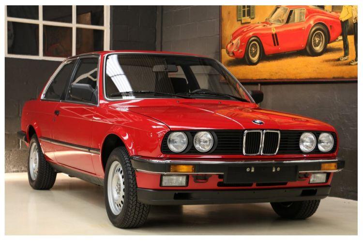 BMWBLOG-bmw-e30-serija3-323i-naslovna