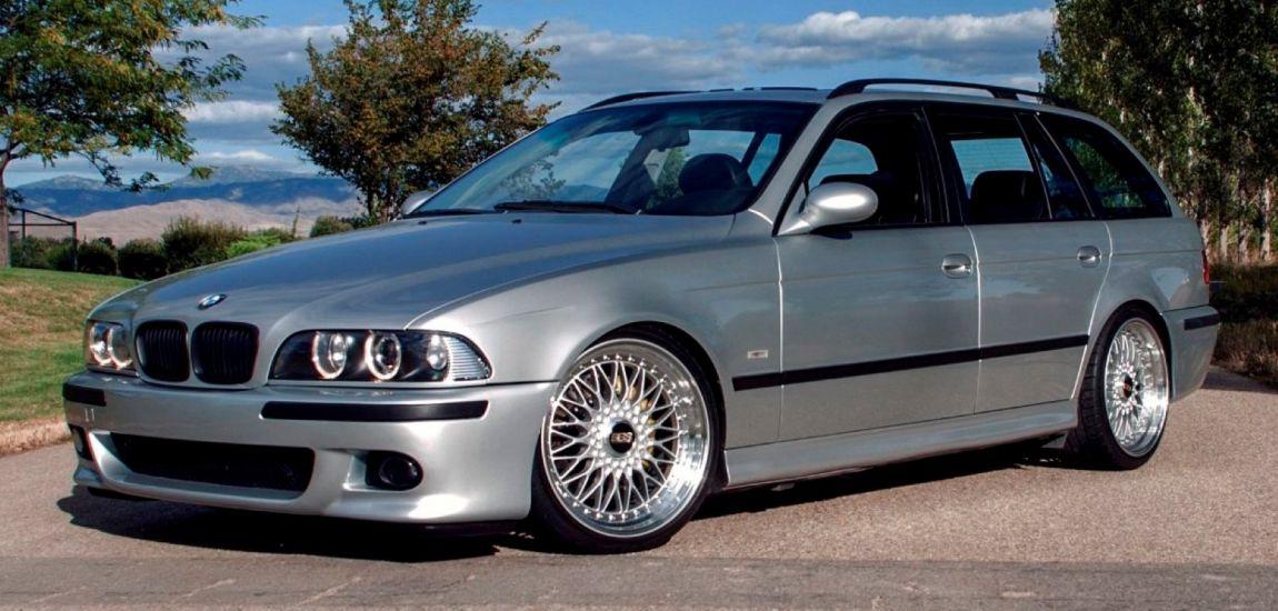 BMWBLOG-bmw-e39-gto-540i (1)