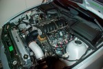 BMWBLOG-bmw-e39-gto-540i (13)