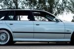 BMWBLOG-bmw-e39-gto-540i (2)
