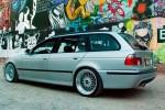BMWBLOG-bmw-e39-gto-540i (3)