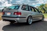 BMWBLOG-bmw-e39-gto-540i (5)
