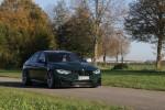 BMWBLOG-bmw-f80-m3-laptime-performance (10)