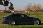 BMWBLOG-bmw-f80-m3-laptime-performance (11)