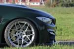BMWBLOG-bmw-f80-m3-laptime-performance (12)