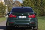 BMWBLOG-bmw-f80-m3-laptime-performance (13)