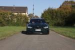BMWBLOG-bmw-f80-m3-laptime-performance (14)