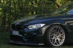 BMWBLOG-bmw-f80-m3-laptime-performance (16)