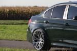 BMWBLOG-bmw-f80-m3-laptime-performance (2)