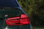 BMWBLOG-bmw-f80-m3-laptime-performance (3)