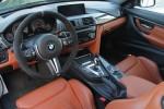 BMWBLOG-bmw-f80-m3-laptime-performance (5)